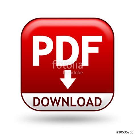 in pdf free with pictures quot icon pdf quot fichier vectoriel libre de droits sur