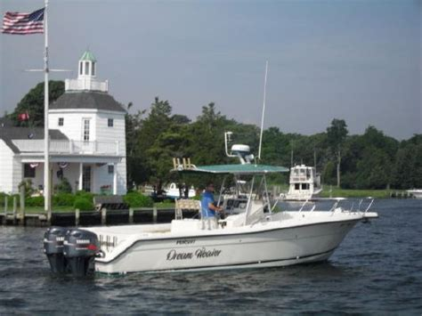 pursuit boats ta strong s marine archives boats yachts for sale