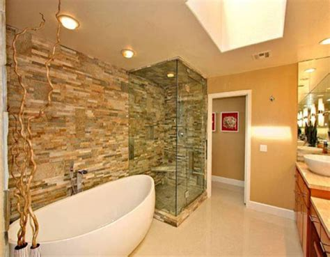 Westheimer Plumbing Houston by Hydrosystems Traditional Bathtubs Houston By