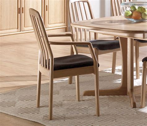 traditional dining room chairs traditional dining room chairs comfortable dining chairs