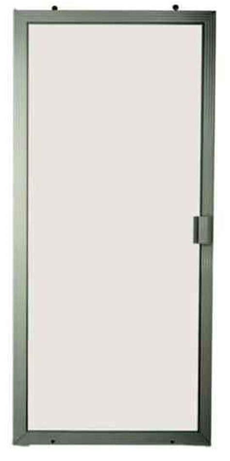 Replacement Screen For Door thousand oaks screen doors