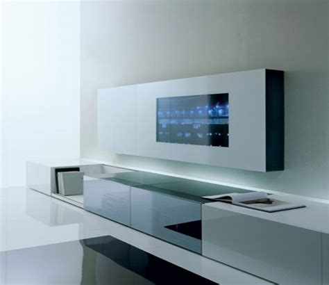modern tv wall unit wall units modern tv units