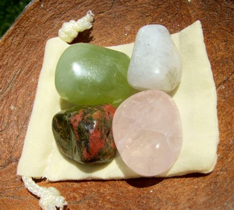 crystals for fertility hibiscus moon academy