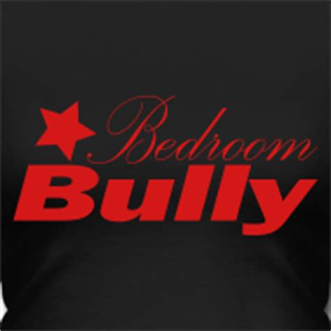 bedroom bully dj calvin prodz busy signal bedroom bully madd