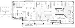 Plan Food Pantry by Architect Explains Food Bank Design Valley Food Bank