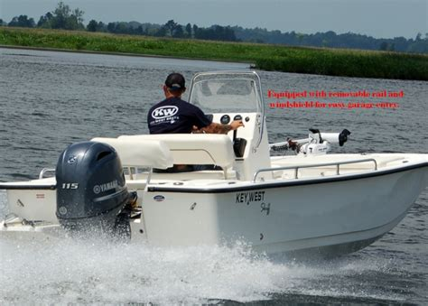 key west 219fs wiring diagram 29 wiring diagram images