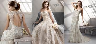 Retailers of wedding dresses bridal gowns and bridesmaids dresses