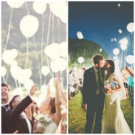25  best ideas about Wedding send off on Pinterest   Dried