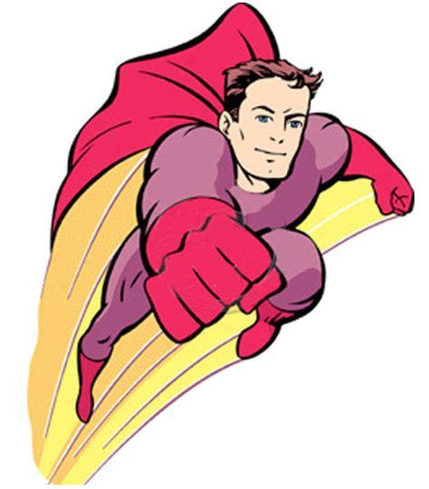 Super Hero Memes - powerpoint lessons chris speck