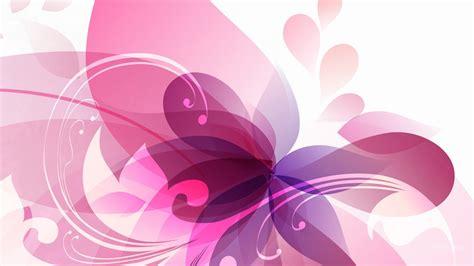 feminine backgrounds pixelstalknet