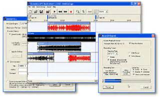 mp3 audio mixer software free download download free acoustica mp3 audio mixer by acoustica