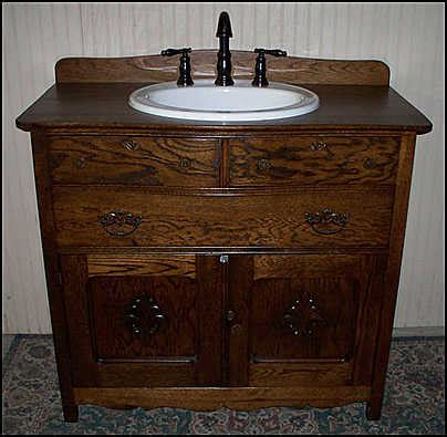 antique sink cabinet newlibrarygood.com