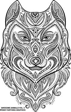 Pi/pinterest Adult Coloring Pages Cats » Ideas Home Design