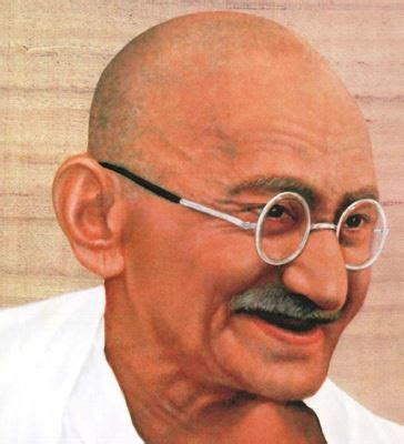mahatma gandhi biography early life peacemaker hero mahatma gandhi my hero