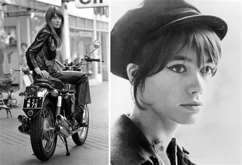 francoise hardy if we are only friends the infinite pattern francoise hardy