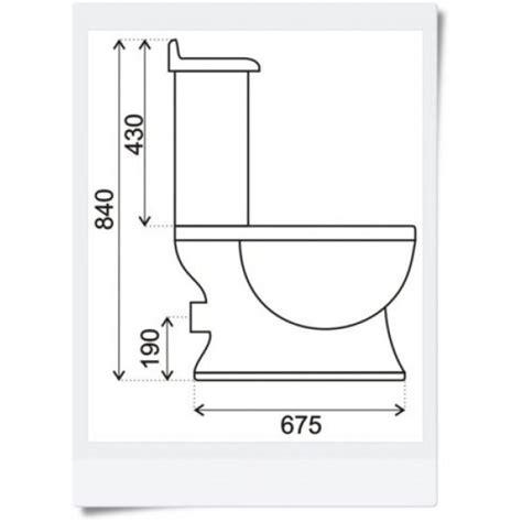 stand wc bidet retro waschbecken stand wc stand bidet stand