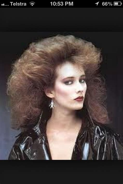 hair styles in 80 for prom 17 best images about 80s hairstyles revisited on pinterest