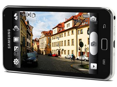 Samsung Tab S Wifi 5 0 samsung galaxy s wifi 5 0 tab mit vertrag telekom