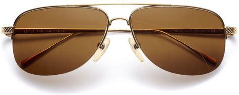 Harga Kacamata Merk Terkenal wow inilah 10 merk kacamata termahal di dunia harganya