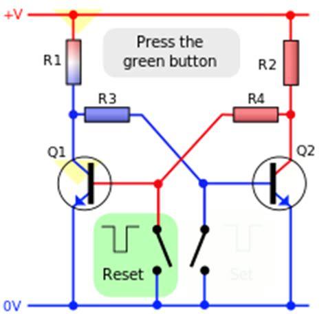 bc547 transistor nedir 멀티바이브레이터 위키백과 우리 모두의 백과사전