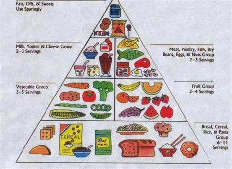alimentazione a base di proteine alimentazione bambini attenzione a non esagerare con le