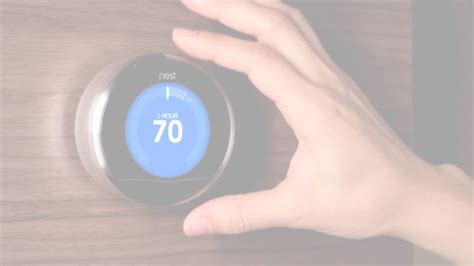 integrate dakboard with your nest thermostat dakboard