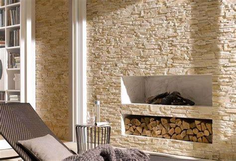 pannelli rivestimento interni mobili lavelli pannelli pietra ricostruita leroy merlin