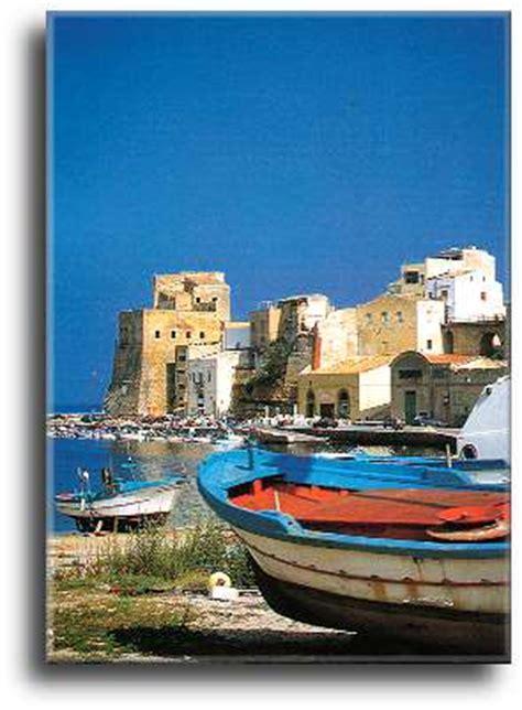 Lation Castella sicilia