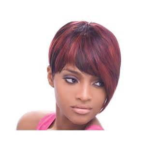 duby wrap hairstyles duby wrap bob styles dark brown hairs