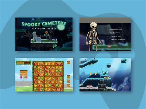 game design bundle learn to make video games with the mega game design bundle