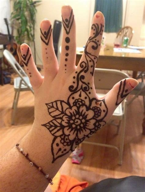 henna tattoos fort worth 9 best henna by images on fort worth