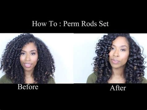 spiral perm san diego ca the 25 best ideas about spiral perm rods on pinterest