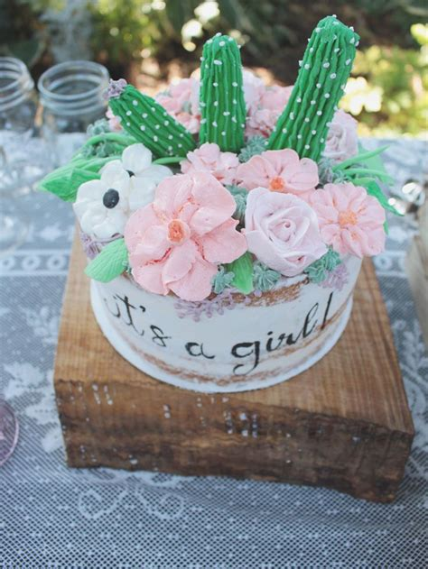 how to make a baby shower cake best 25 baby shower cakes ideas on boy baby