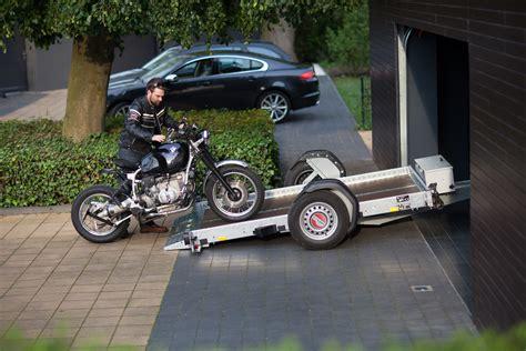 Motorrad Transport Leipzig by Der Wom Jetzt Mit Harry Wijnvoord 187 Zweiradmessen