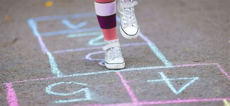 imagenes de niños jugando bebeleche juego de pinta uas para nia amazing ejercicios de verano