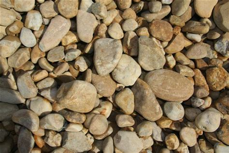 River Gravel For Sale River Pebbles Frankston Sand Soil Mini Mix Landscaping