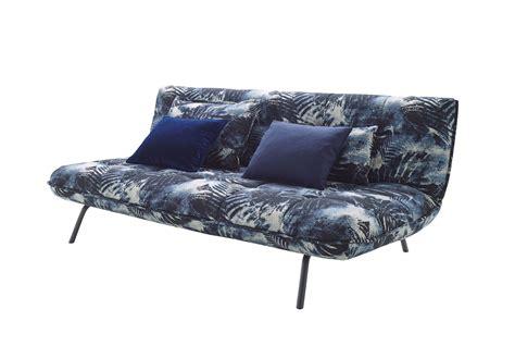 futon world berlin talk at maison objet and beyond surface