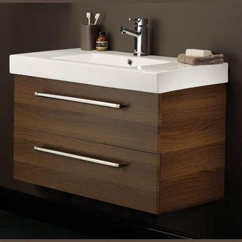 Bathroom Sink With Drawers by Functional Bathroom Sink Storage Drawers Ideas