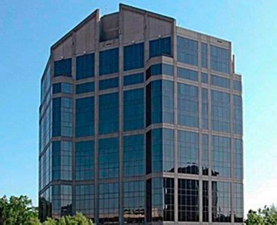 Engineer Mba Atlanta Ga by Atlanta Hq Wipro Office Photo Glassdoor Co In