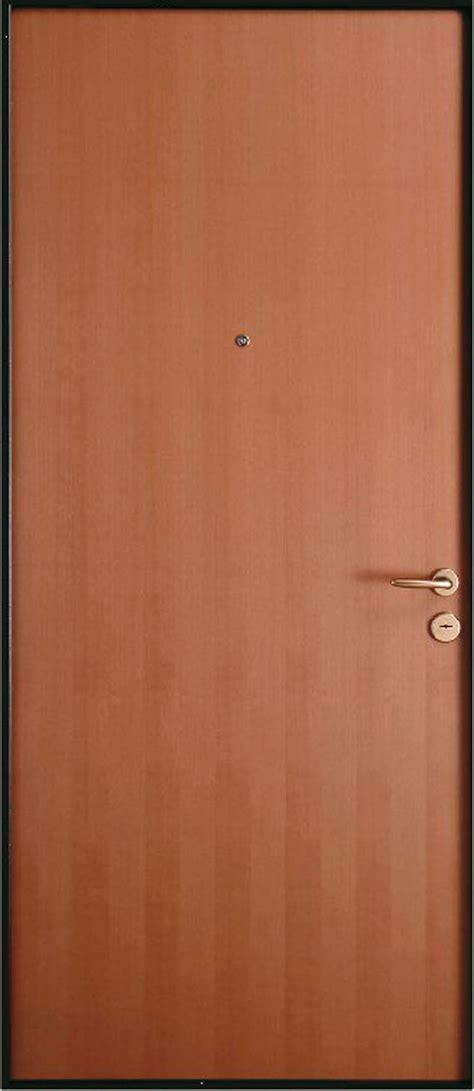 porta blindata porta blindata wood classe 3 apertura spinta a sinistra
