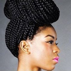block braids images 1000 images about block braids styles on pinterest box