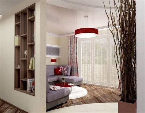 interior partition wall creative partition wall design ideas improving open small
