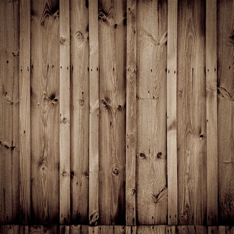 rustic wood ipad wallpaper jpg