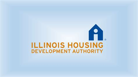 illinois housing development authority new financing available for the creation and operation of community based supportive