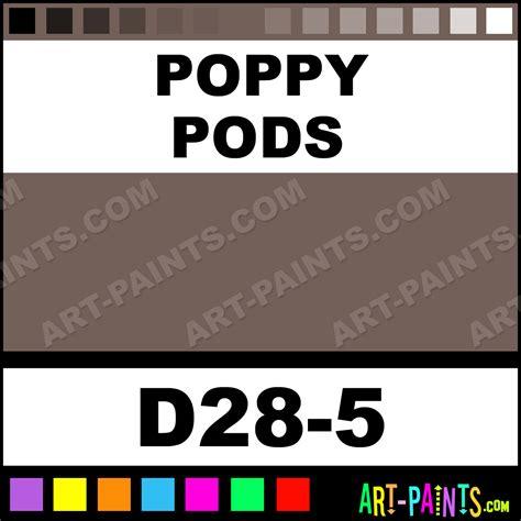 poppy pods interior exterior enamel paints d28 5 poppy pods paint poppy pods color olympic