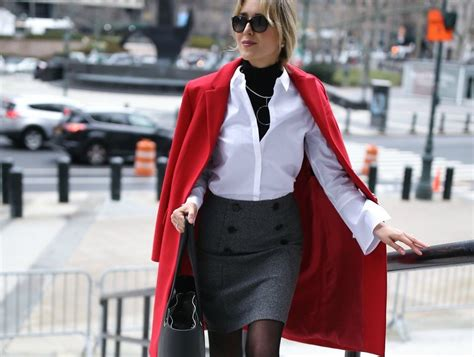 Blouse Cape Turtle Black Ab what to wear to any tips from execs