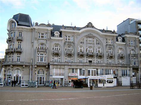 white residence file nieuwpoort white residence 1 jpg wikimedia commons