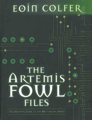 Eoin Colfer Artemis Fowl And The Lost Colony free software artemis fowl and the lost colony pdf torrent whispershaper