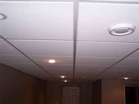 drop ceiling in bathroom 21 popular drop ceiling bathroom lighting eyagci com