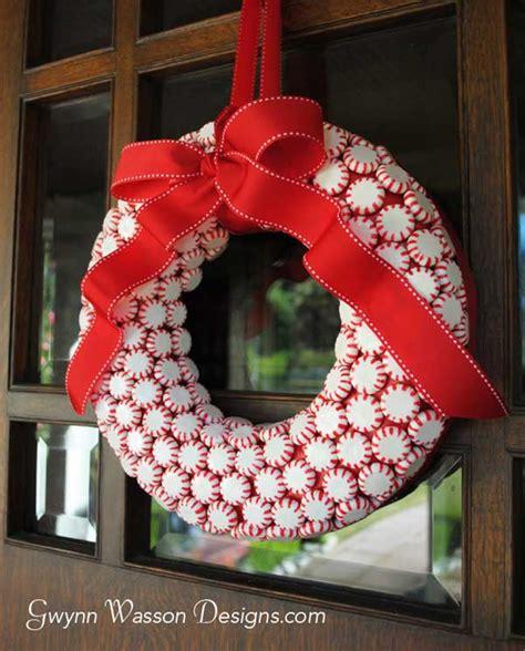 diy wreath top 35 astonishing diy christmas wreaths ideas amazing diy interior home design